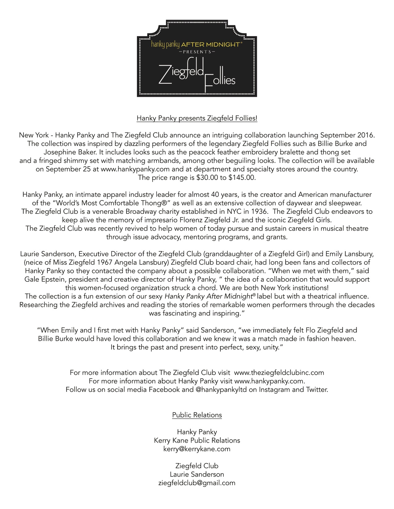 ziegfeld_press-release_02